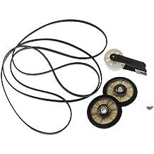 Whirlpool 4392065 Belt Repair Kit for Dryer