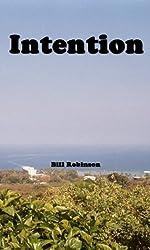 Intention (The Fog Bastards Book 1) (English Edition)