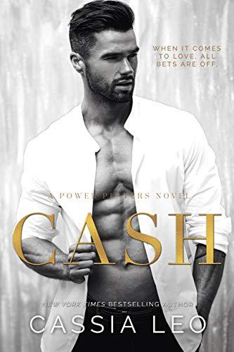 Cash by Cassia Leo