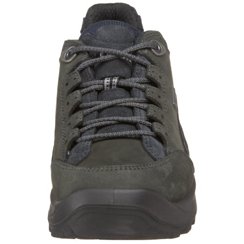 Women's Hiking Renegade Grey LO GTX II Lowa Shoe Navy Dark dXZwOqx