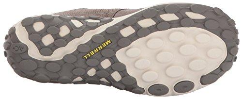 Merrell Mujeres Jungle Lace Ac + Zapatillas De Deporte Falcon