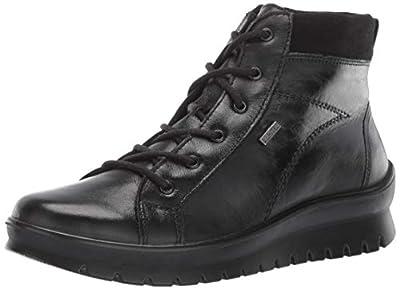Flexus by Spring Step Women's Egoria Ankle Boot