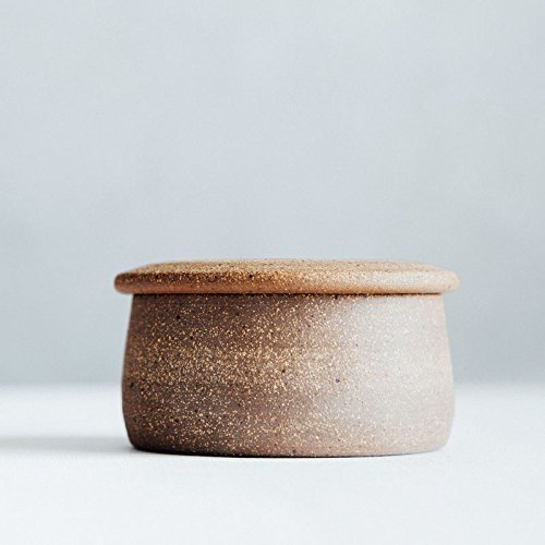 [Ceramic French Butter Keeper] (French Ceramic)