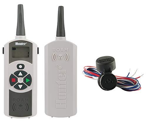 Hunter ROAM-KIT Controller Remote Complete Kit