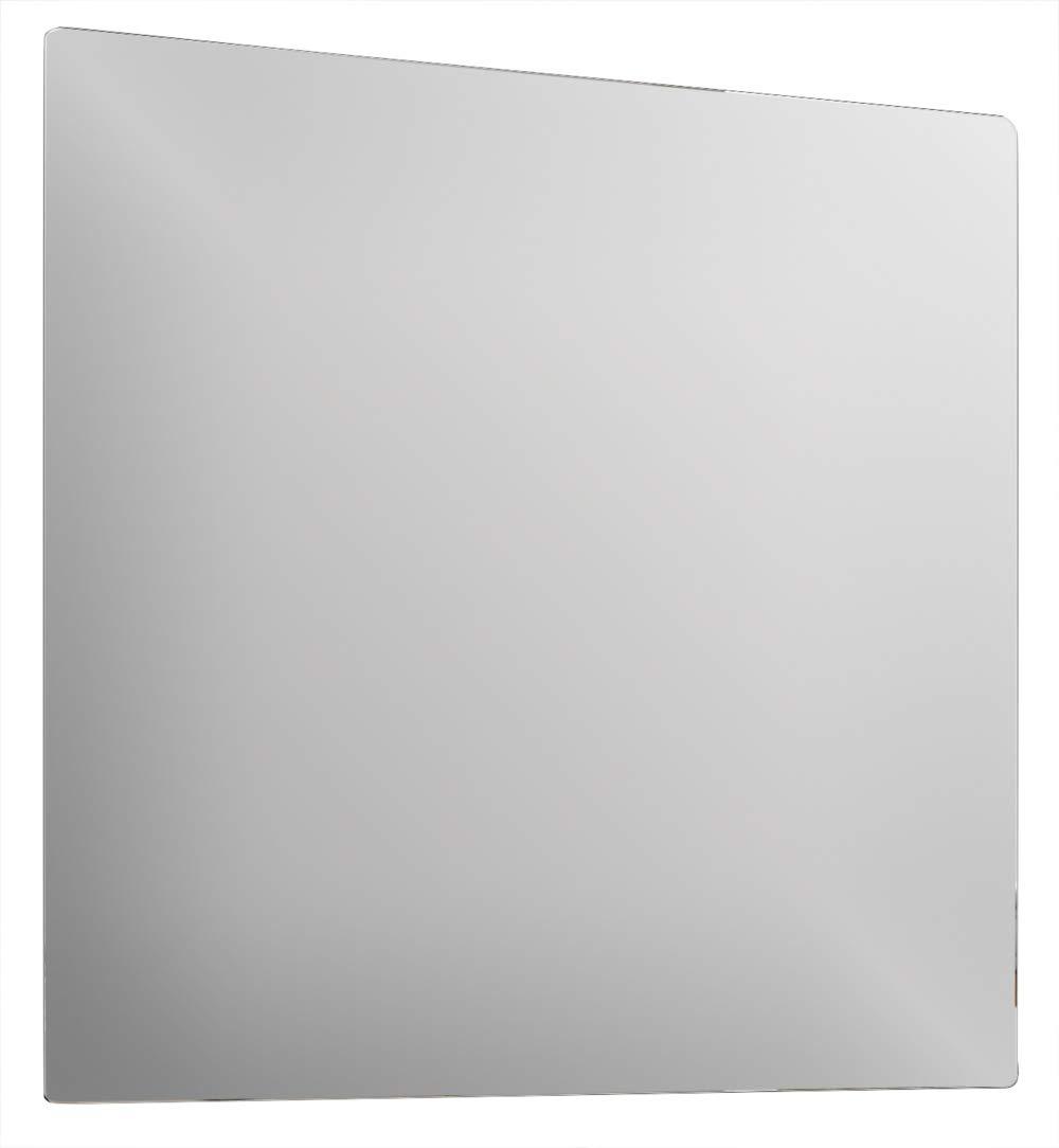 Badspiegel Wandspiegel 2137 - Größe wählbar, Größe 168 x 70 cm