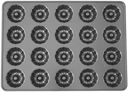 Wilton 2105 1706 Baking Pan 21 product image