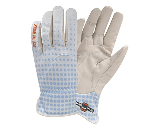 Top 2 best stone breaker garden gloves: Which is the best one in 2019?