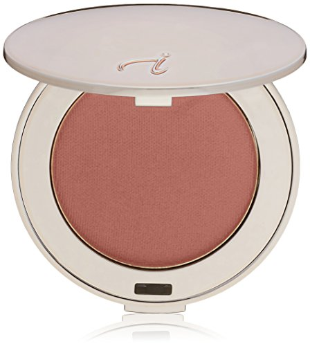 Jane Iredale PurePressed Blush, Mystique, 0.1 oz.