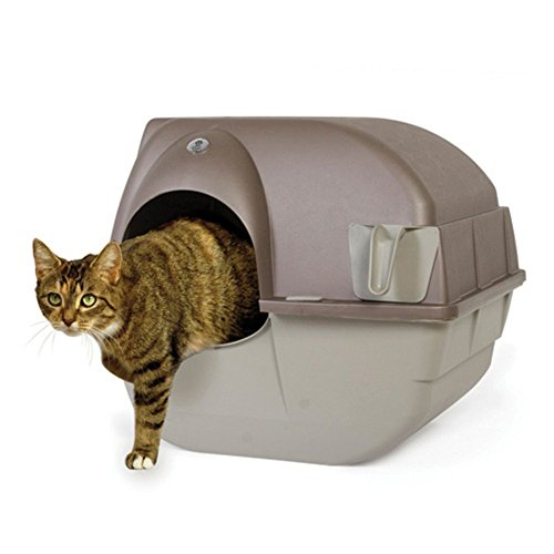 Omega-Paw-Self-Cleaning-Litter-Box