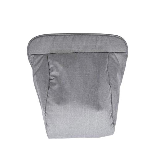 Ladeyi Stroller Accessories pushcart Thickened Foot Cover Baby Foot Cover Baby Stroller Wind-Proof Foot Cover Mother and Baby Products by Ladeyi (Image #5)