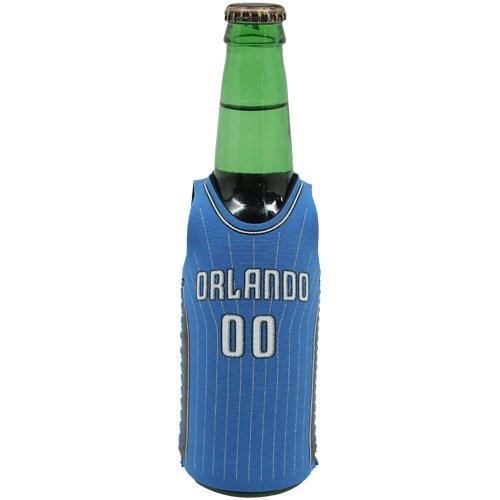 - Kolder NBA Orlando Magic Bottle Jersey, One Size, Multicolor