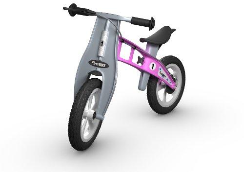 FirstBIKE-Bicicleta-de-equilibrio-con-freno-modelo-Street