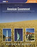 American Government : Your Voice, Your Future, Kerbel, Matthew, 0759392811