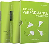 The Web Performance Collection Front Cover
