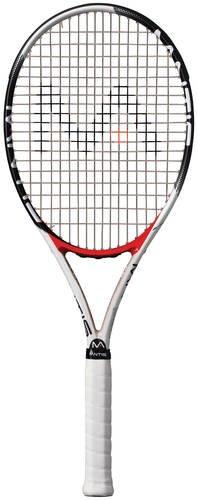 Mantis 19耐久性O 'beamアルミニウム簡単キャリーアウトドアスポーツテニスラケット B01H80973K 27\ Mantis 27\ B01H80973K, 越後新潟 ギフトショップハクシン:0408bb43 --- cgt-tbc.fr
