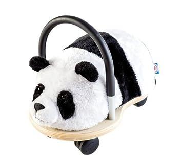 WHEELY BUG Andador correpasillos Wheely Panda - modelo pequeño ...