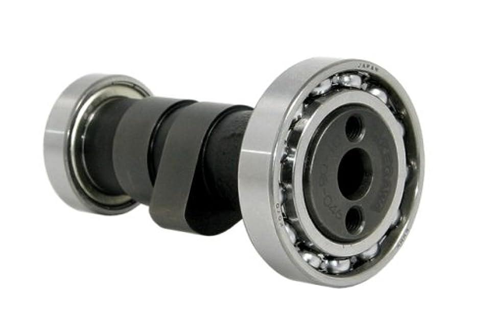 消化器安全なひばりBMW R1200GS LC ADV F700GS F800GSに適した新しい25mm直径のオートバイブラックエンジンガード保護バンパー装飾ブロック解体設置