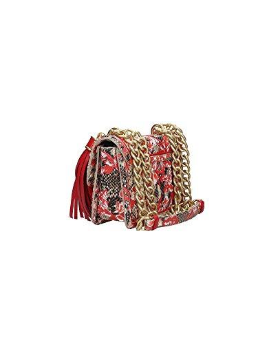 Rml Guess bandoulière Sandy Multicolore Multi Red Sacs r88fqnEY