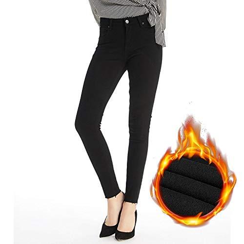 Jeans MVGUIHZPO Femme Jeans Frauen L fr Neue vvgt6w8q