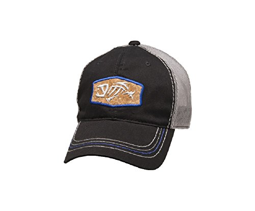G. Loomis Cork Cap, Black for sale  Delivered anywhere in Canada