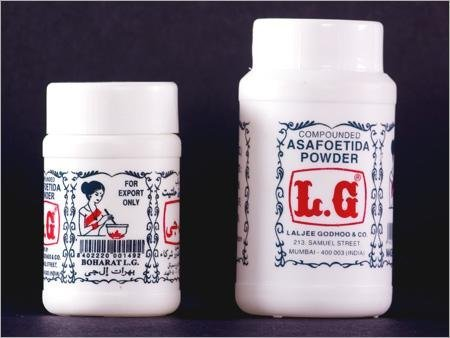 Price comparison product image Asafoetida Hing Powder