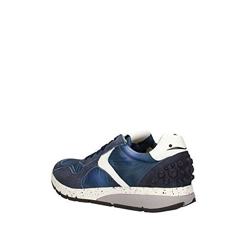 Voile Blanche New Lenny Power Sneakers Uomo Blu Sast Descuento Eastbay Descuento Envío Libre Precio Más Barato v8GrMGvRQ