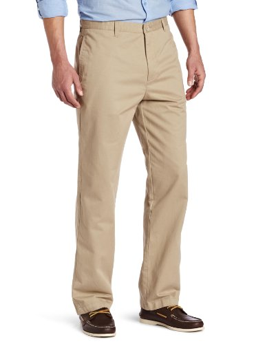 Mens Straight Leg Khaki Pants: Amazon.com