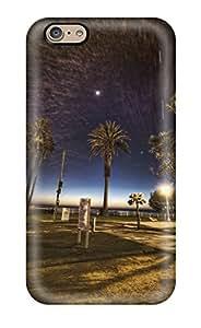 ImuTQiJ1881dQyaw ZippyDoritEduard Locations Santa Monica Durable Iphone 6 Tpu Flexible Soft Case