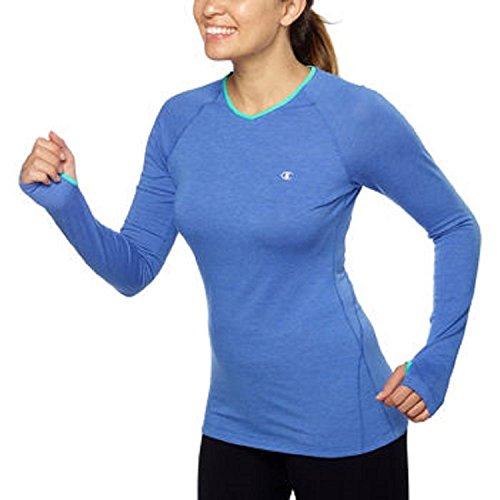 champion active wear women - 5