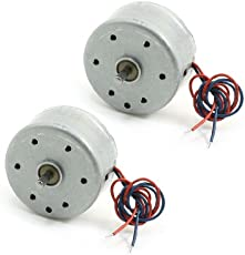 direct current d c motor field windings uxcell dc motor 2 piece