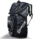 VIRTUE High Roller V3 Extra Large Travel Gear Bag