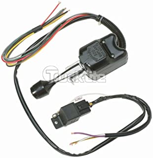41bYLUperFL._AC_UL320_SR308320_ amazon com trk lite signal stat 900 automotive signal stat 900 wiring diagram at gsmx.co