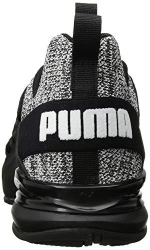 PUMA-Mens-Axelion-Sneaker