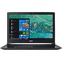 Acer Aspire 7 15.6