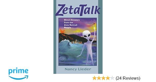 Amazon.com: Zeta Talk: Direct Answers from the Zeta Reticuli ... on zeta reticuli alien script, zeta to the left of star planet, zeta reticuli planet hubble, zeta reticuli alien hybrid,