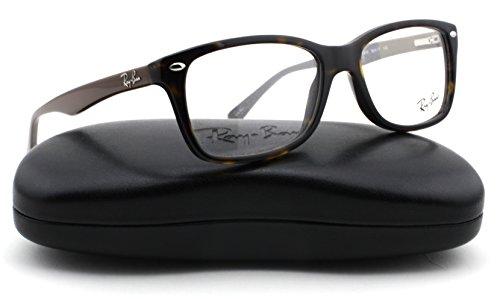 Discount Ray Ban Eyeglasses - 6