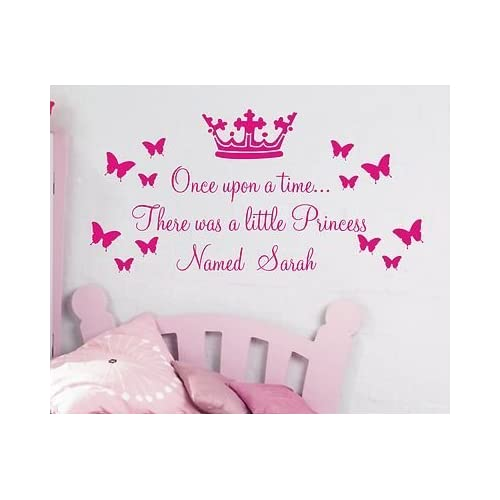 personalised wall quotes amazon co uk