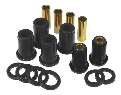 Prothane 7-307-BL Black Rear Control Arm Bushing Kit