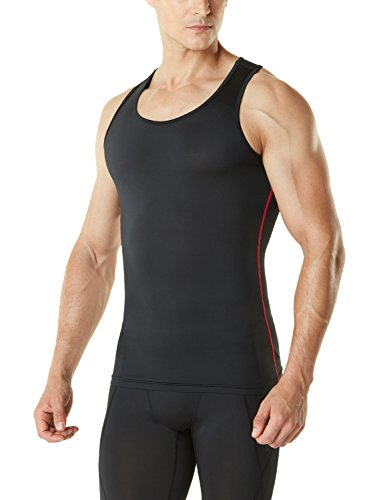 men compression tank - 6