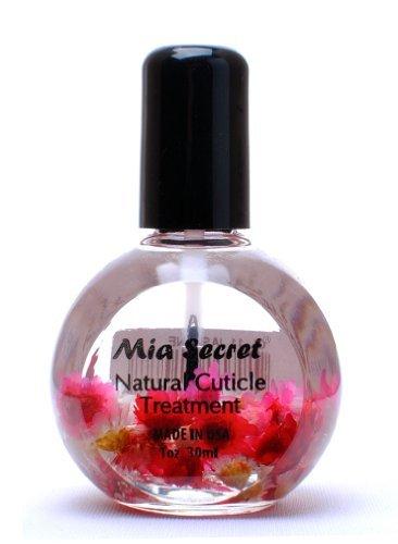 mia-secret-blossom-scented-all-natural-cuticle-treatment-oil-jasmine-scent-by-mia-secret