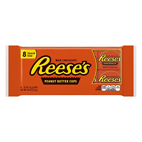 reeses-snack-size-peanut-butter-cups-44-ounce