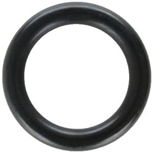 Aladdin O-315-9-10 2-318 10-Pack O-Ring Replacement for select Ampro and Swimquip Pool and Spa Parts