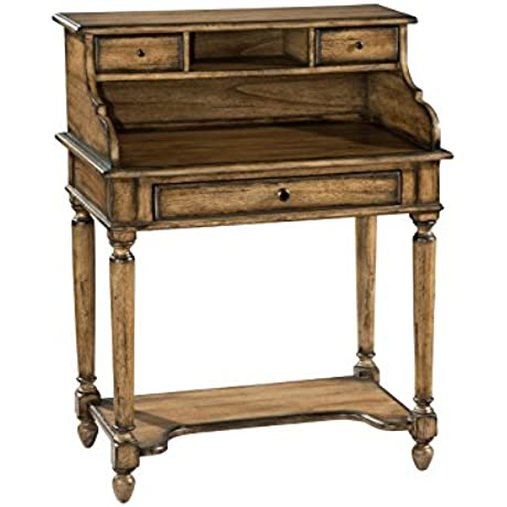 Hekman Furniture 27294 English Secretary