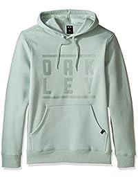 Oakley Men's Token Pullover Sweatshirt