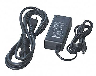 Adapter,120 VAC,60 Hz,4NYZ7,4NYZ8,4NYZ9