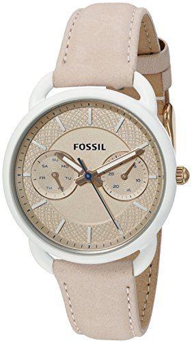 Fossil-Womens-Tailor-ES4008