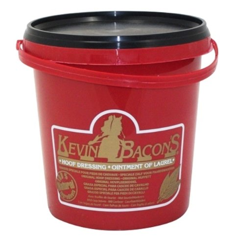 Kevin Bacons Chambre Cheval à base d'onglons goudron x 1 l Smiths Heath Ltd