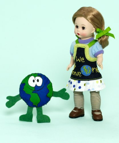 madame-alexander-wendy-loves-planet-earth-8-inch-collectible-doll