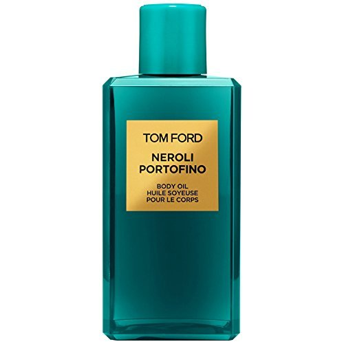 (TOM FORD Neroli Portofino Body Oil 250ml)