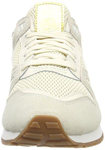 Leatherprotection Weiß Puma 38 5 Zehenkappen EU White 36147602 HBqnxA